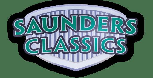 Saunders Classics